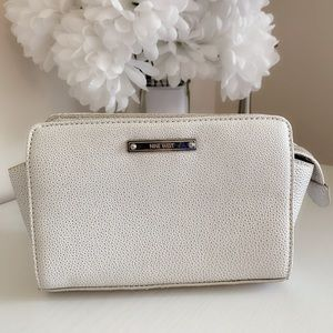 Nine West Clutch/Wristlet